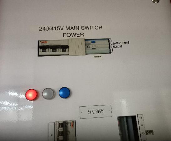 Electric003_2