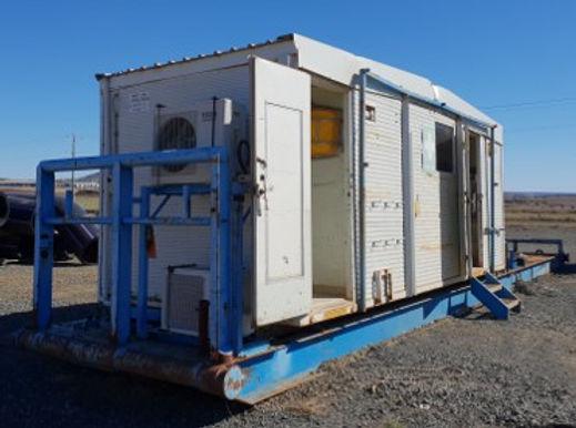 Building001F-2.jpg