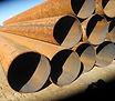 steel_pipe_10_edited.jpg
