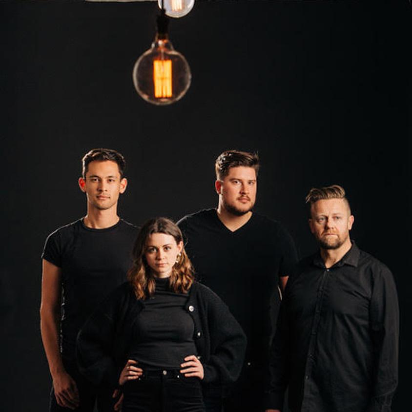 Concert - Meanwood Ensemble