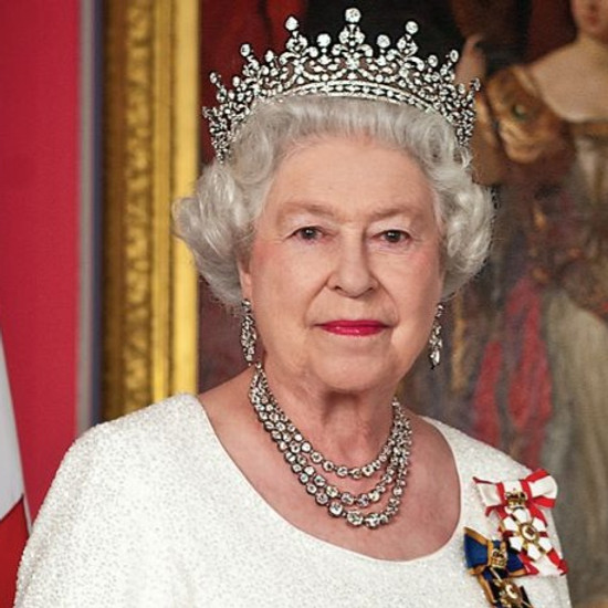 Concert: Rule Britannia!