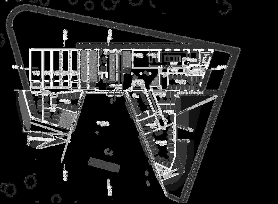 Architektin / Christine Lechner / Lechner & Lechner