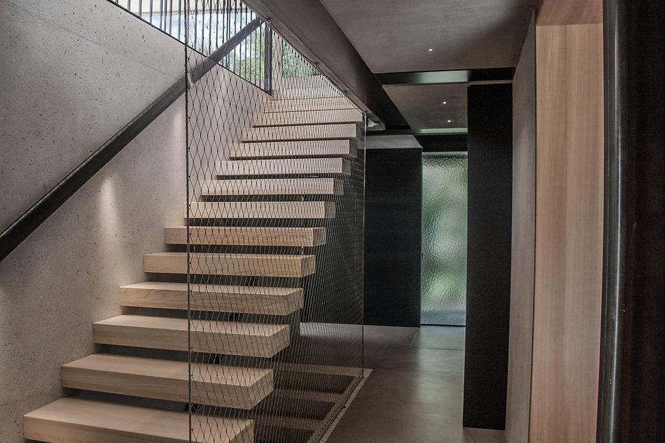 Christine Lechner / Architektur Salzburg / Lechner & Lechner