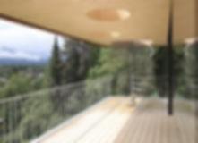 Balkon---low-res.jpg