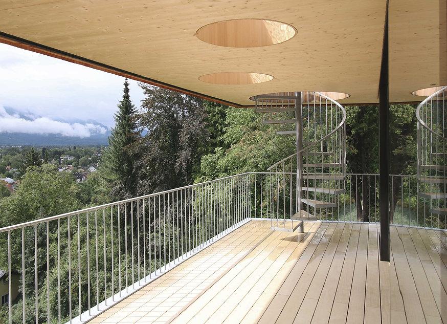 Christine Lechner / Architektur Salzburg / Lechner & Lechner.jpg