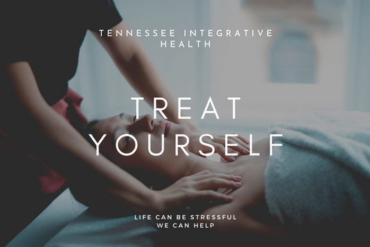 Book Your Massage Today