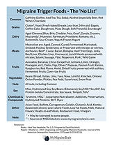 Migraine Trigger Foods.jpg