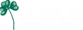dublin-chamber-logo.png