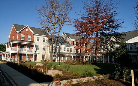 09_College-Creek-Terrace_01.jpg