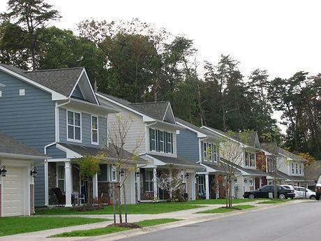 15_Oakwood-Family-Homes_01.jpg