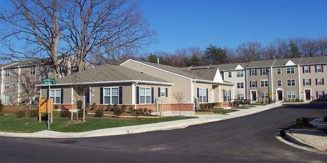 13_Homes-at-the-Glen_01.jpg