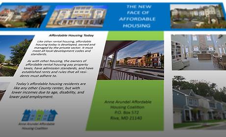 AAAHC Brochure_blur.jpg
