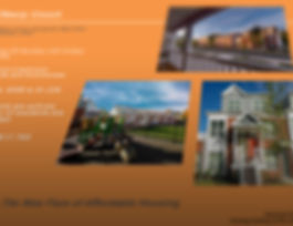 AAAHC Face of Affordable Housing Booklet_blur.jpg