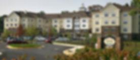 19_Victoria-Park-Edgewater_01.jpg