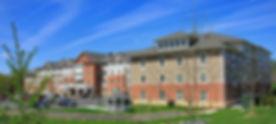 18_Park-View-Severna-Park_01.jpg