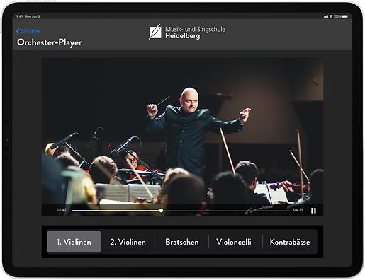 ipad-orchesterplayer-heidelberg.png