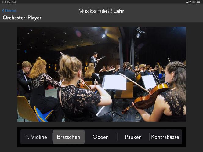 Orchesterplayer_Website_Demo.mov