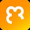 erna-app-icon-rundung.png
