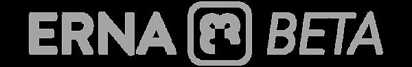 logo-erna-beta.png