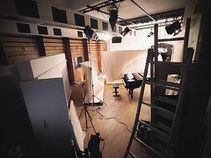 studio-aufbau-1.jpg