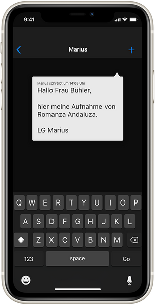 iphone-nachrichten.png