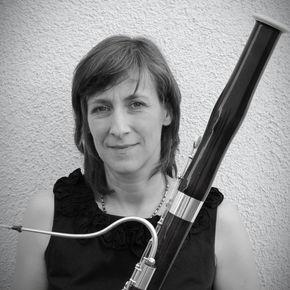 Xenia Petersen