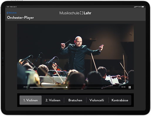 ipad-orchesterplayer.png