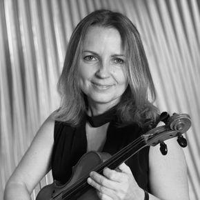 Anastasija Hashibon