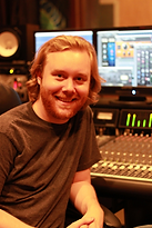 Atlanta Recording Studios
