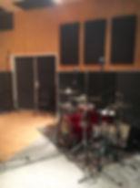 RECORDING STUDIOS ATLANTA