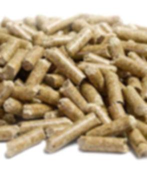 granules-de-bois1.jpg