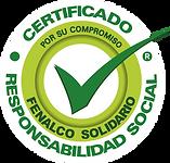 Logo Nuevo RSE Fenalco Solidario.png