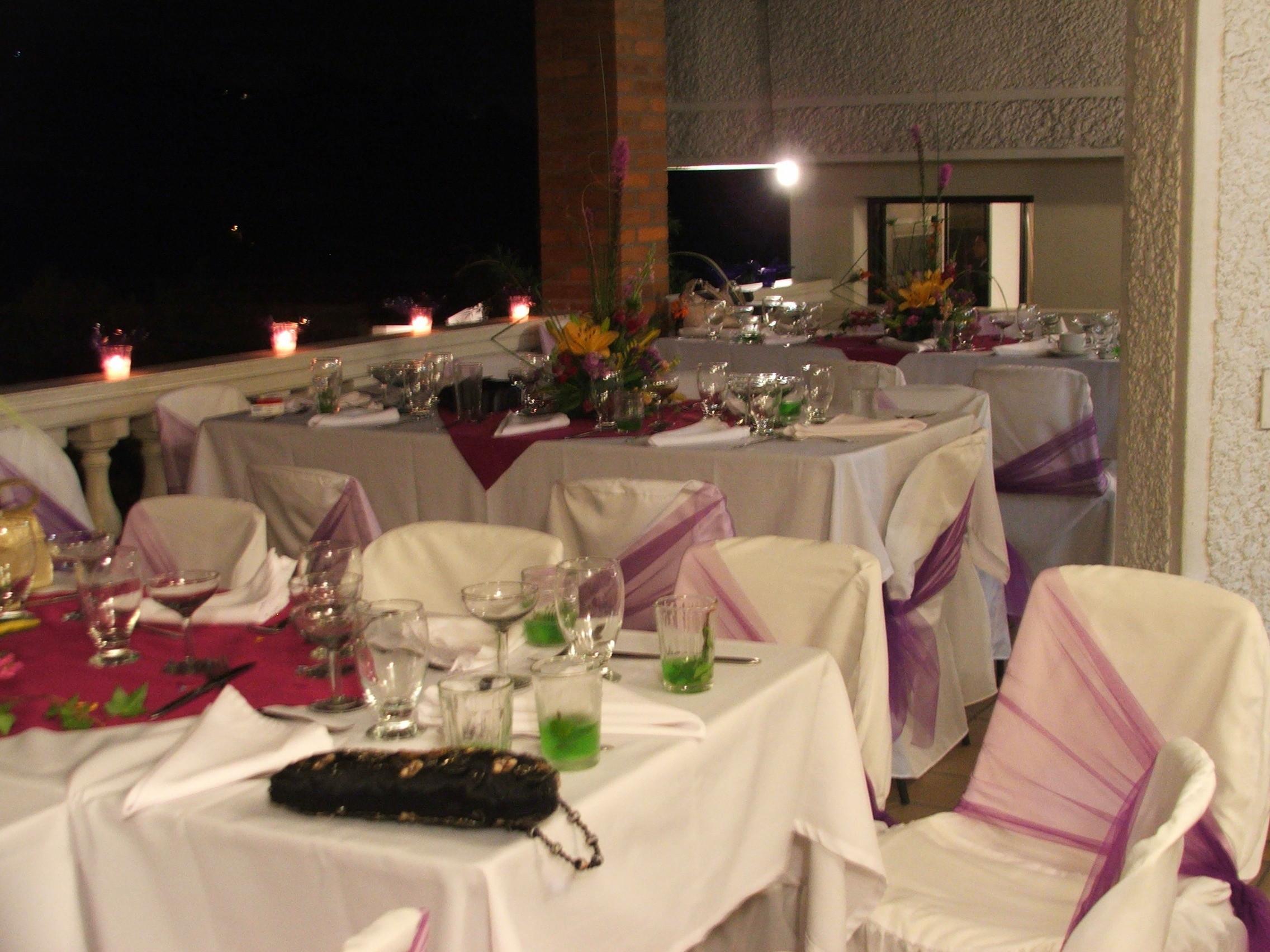Hoteles Sabaneta