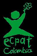 Ecpat.png