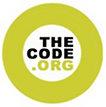 The Code.png