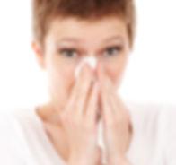 allergy-cold-disease-flu-41284.jpg