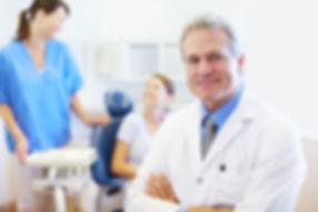 doctors ipa