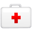 lifeline emergency urgent care katy tx 77450 urgent care katy tx