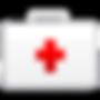 lifeline emergency urgent care katy tx 77450