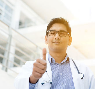 Indian-Doctor-in-UK.jpg