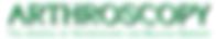 Arth logo.png