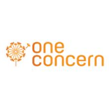 One Concern Logo.png