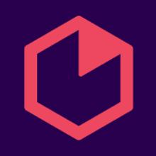 Heap Logo.png