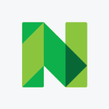 NerdWallet Logo.png