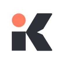 Krisp Logo.png