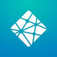 Netlify Logo.jpeg