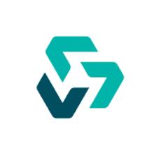 Veriff Logo.png