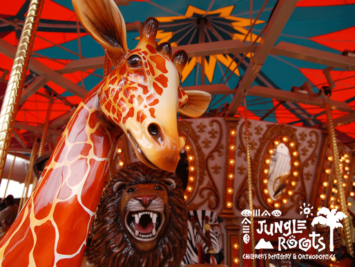 Jungle Roots Guide to Fun Family Activities in Phoenix