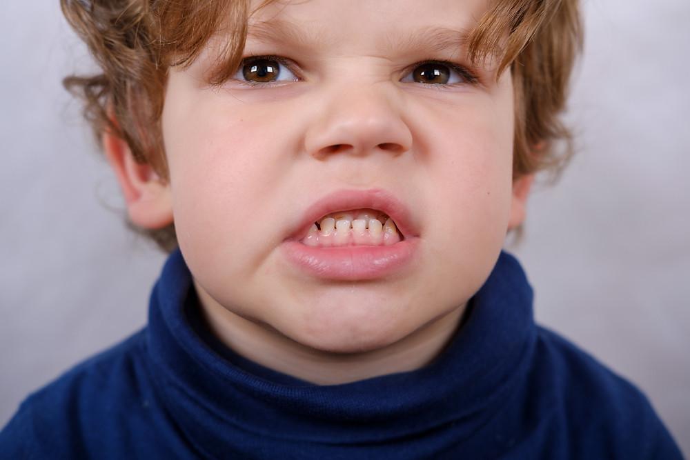 Jungle Roots Children's Dentistry Orthodontics