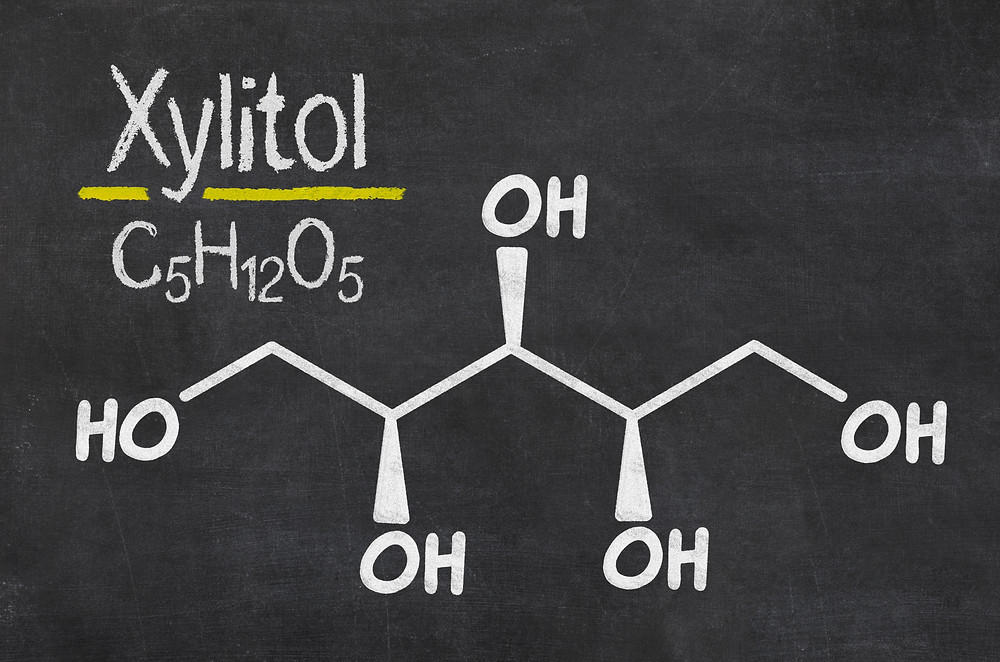 Is Xylitol a Healthy Option for Your Teeth?
